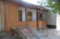 Продается дом с участком 0, 0348 га в центре Комрата