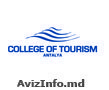 Обучение в Колледже Туризма